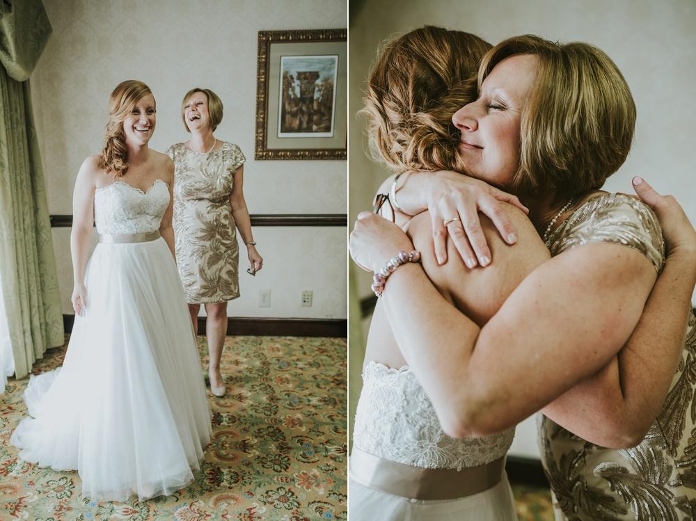 The Toler Wedding-104_BLOG.jpg