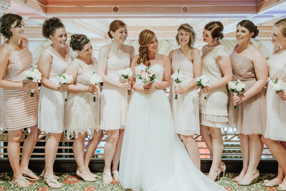 The Toler Wedding-127_WEB.jpg
