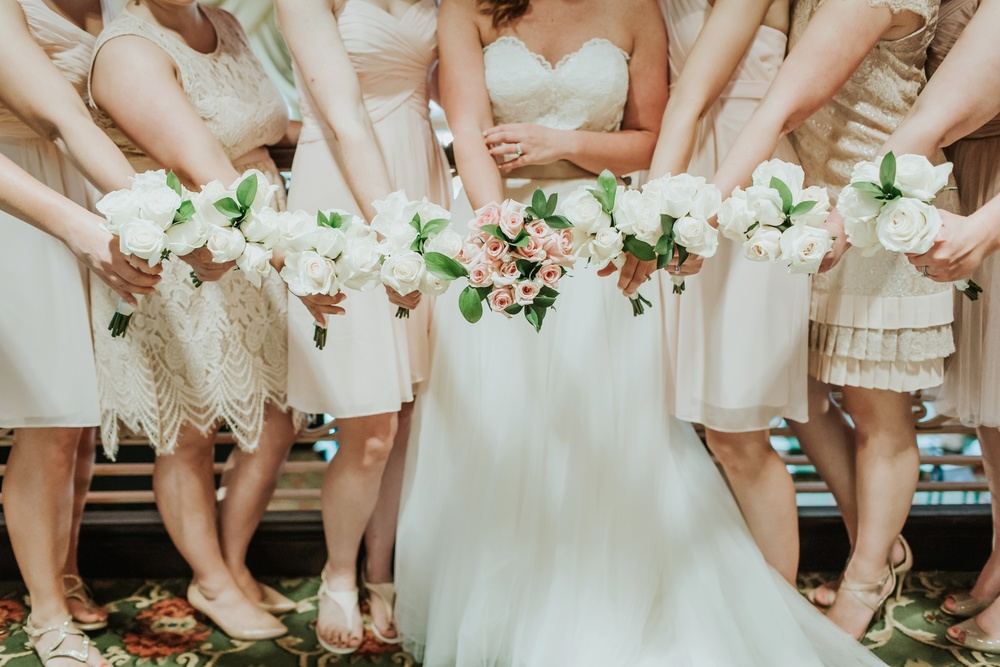 The Toler Wedding-129_WEB.jpg