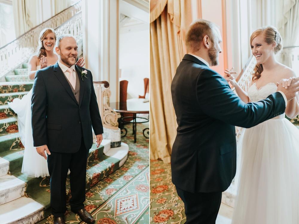 The Toler Wedding-155_BLOG.jpg