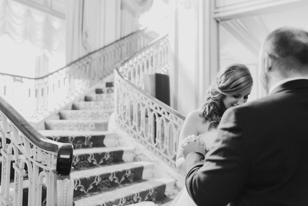 The Toler Wedding-170_WEB.jpg
