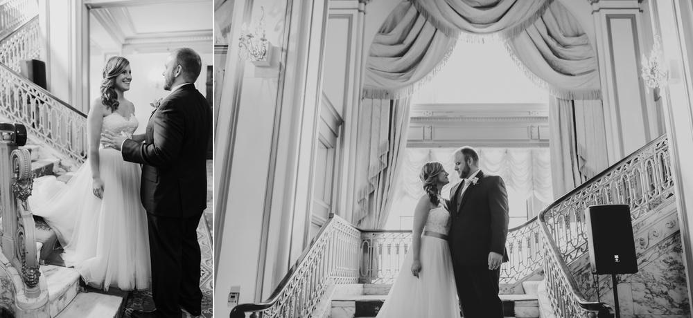 The Toler Wedding-174_BLOG.jpg