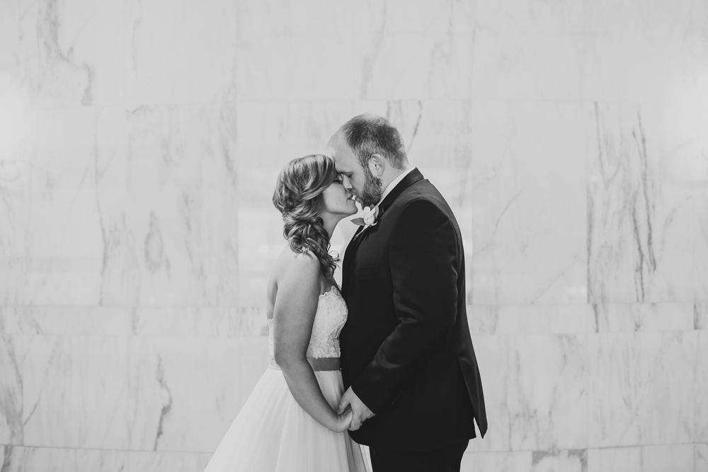 The Toler Wedding-219_WEB.jpg