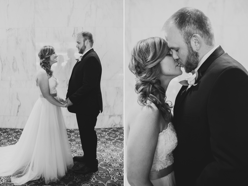The Toler Wedding-207_BLOG.jpg