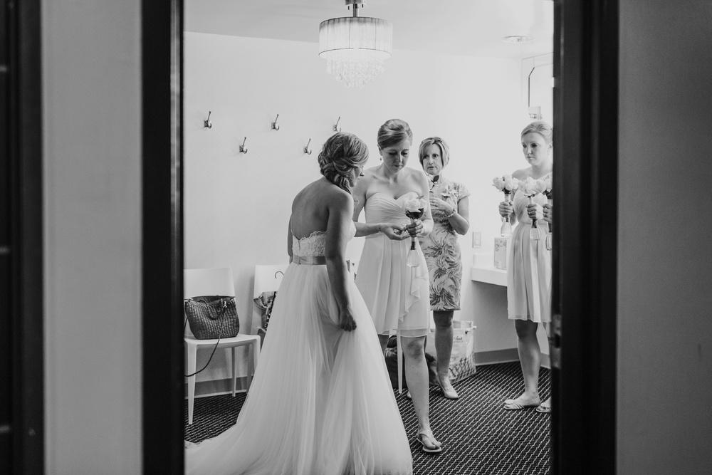 The Toler Wedding-228_WEB.jpg