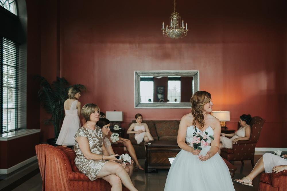 The Toler Wedding-229_WEB.jpg