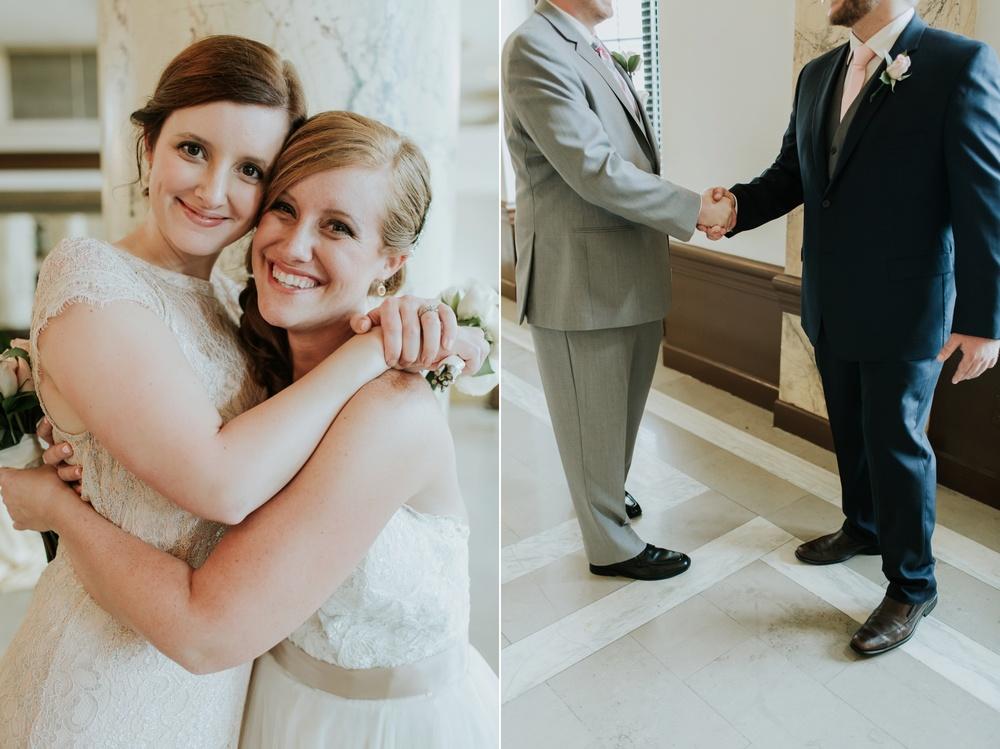 The Toler Wedding-236_BLOG.jpg
