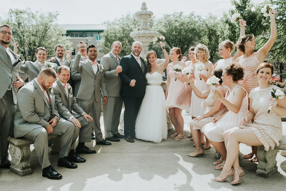 The Toler Wedding-267_WEB.jpg