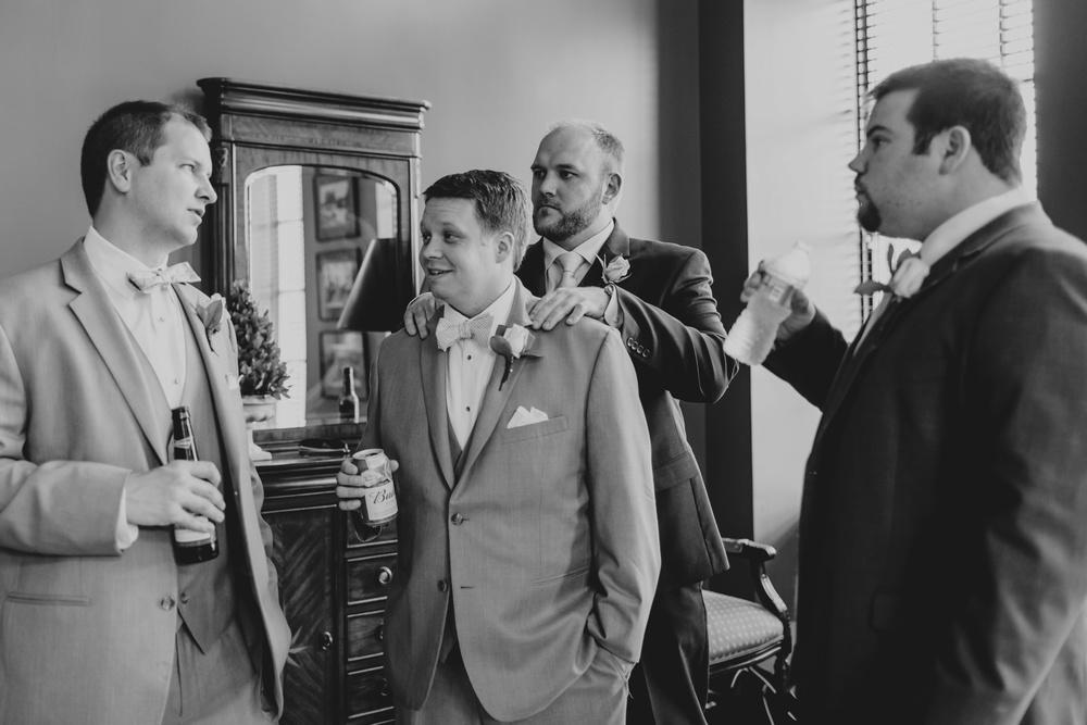 The Toler Wedding-297_WEB.jpg