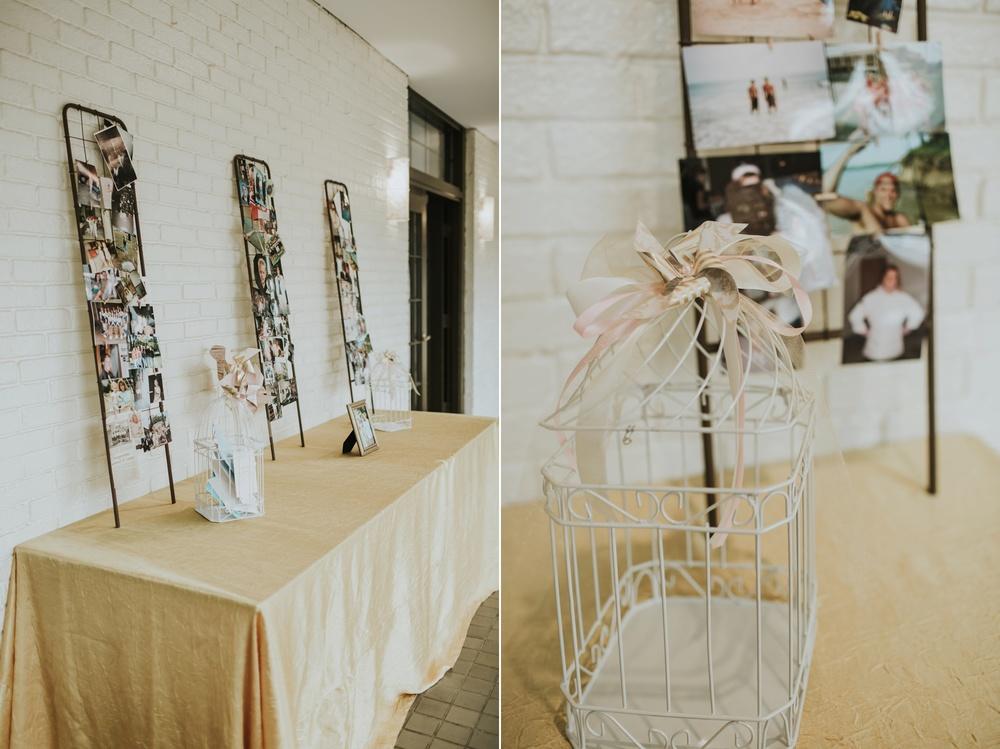 The Toler Wedding-307_BLOG.jpg