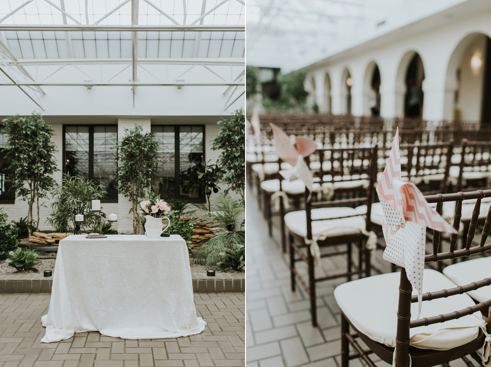 The Toler Wedding-312_BLOG.jpg