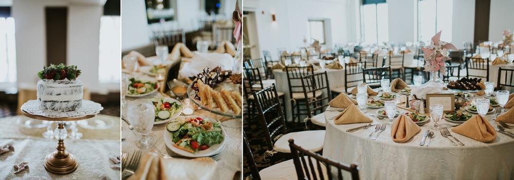 The Toler Wedding-319_BLOG.jpg
