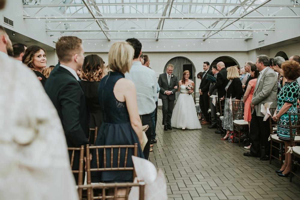 The Toler Wedding-348_WEB.jpg