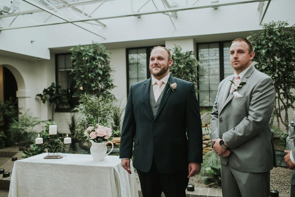 The Toler Wedding-351_WEB.jpg