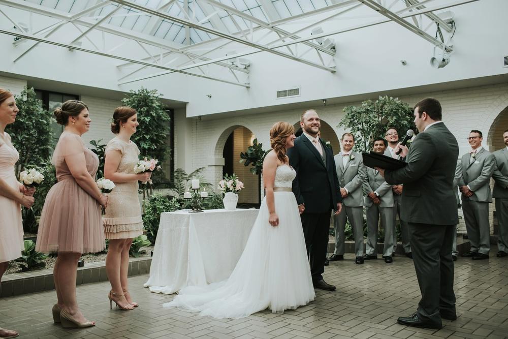 The Toler Wedding-353_WEB.jpg
