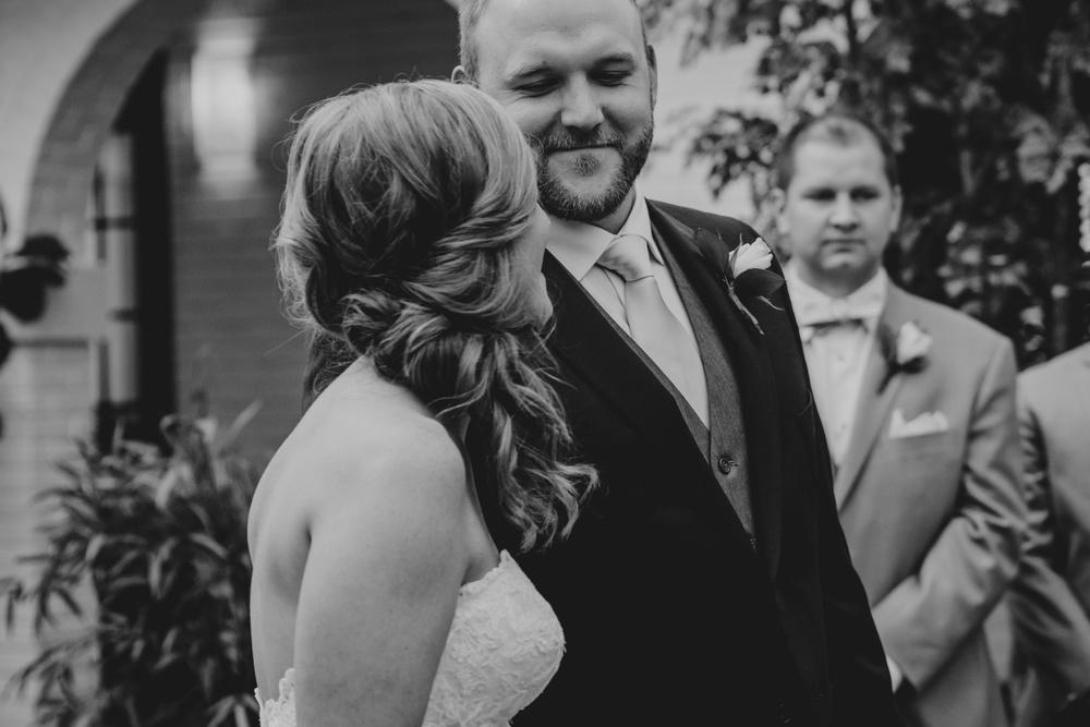 The Toler Wedding-358_WEB.jpg
