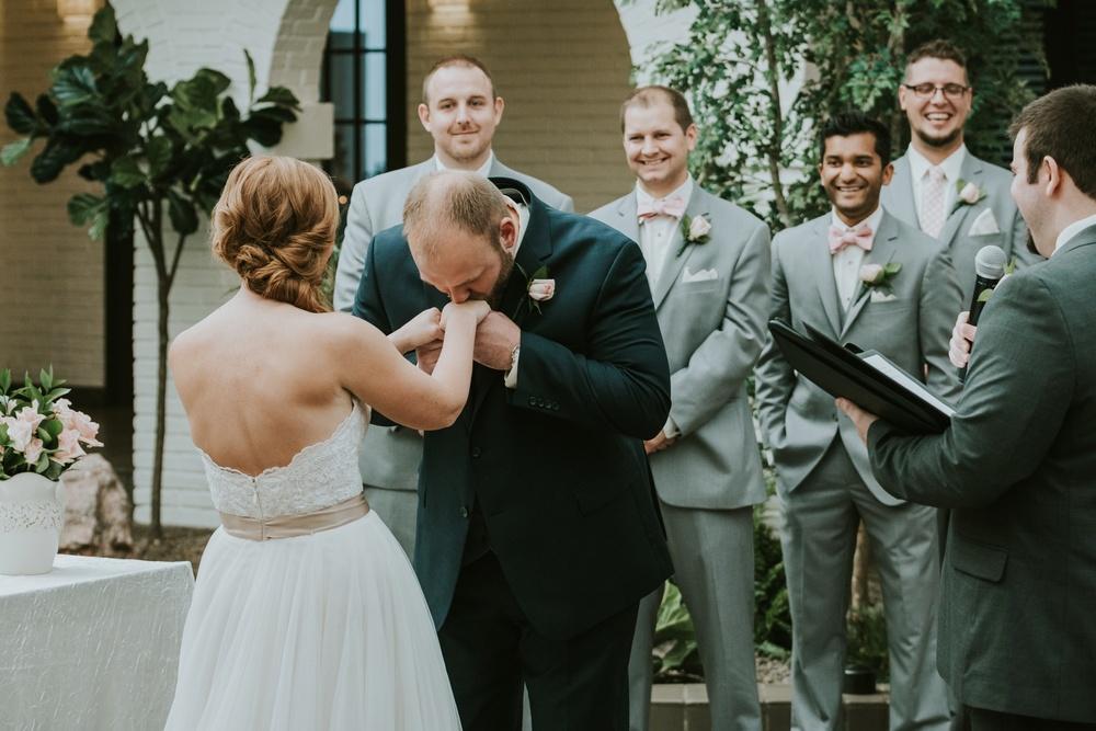 The Toler Wedding-366_WEB.jpg