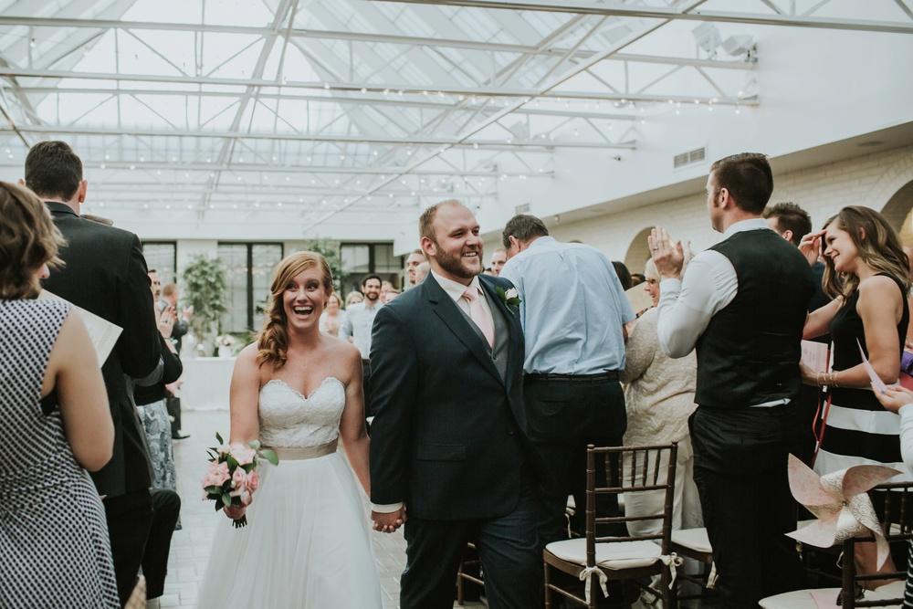 The Toler Wedding-396_WEB.jpg