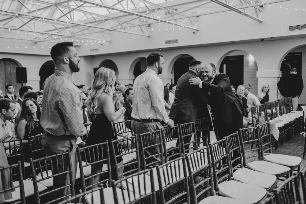 The Toler Wedding-414_WEB.jpg