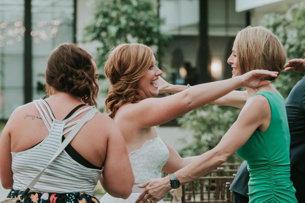 The Toler Wedding-421_WEB.jpg
