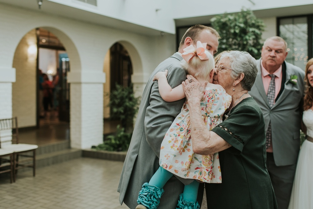 The Toler Wedding-464_WEB.jpg