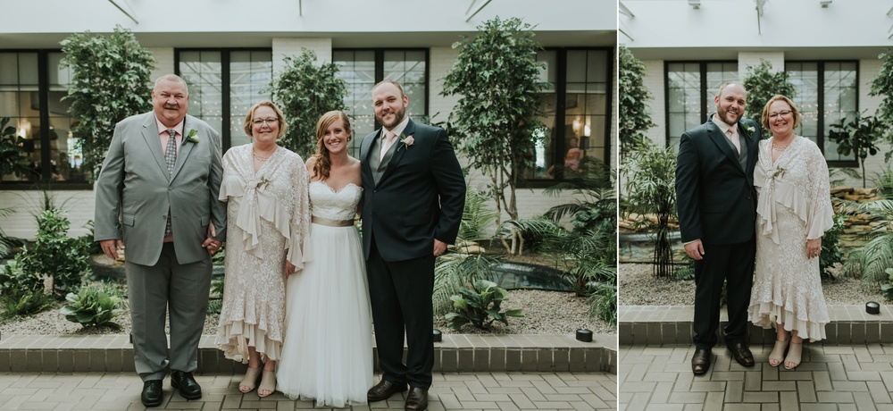 The Toler Wedding-468_BLOG.jpg
