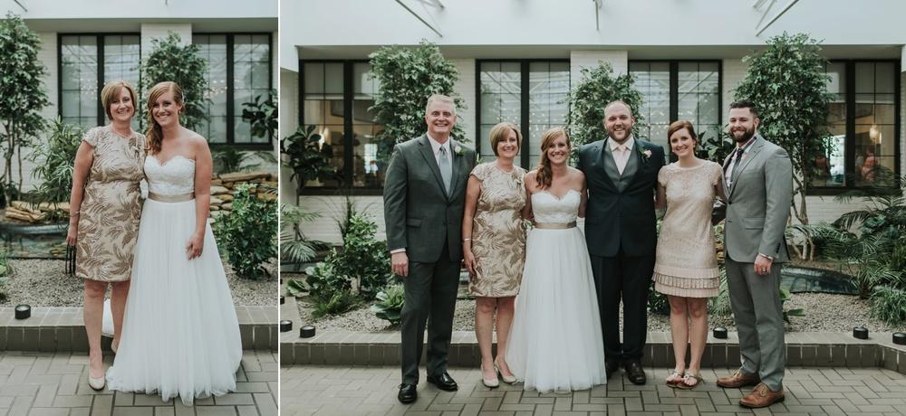 The Toler Wedding-512_BLOG.jpg