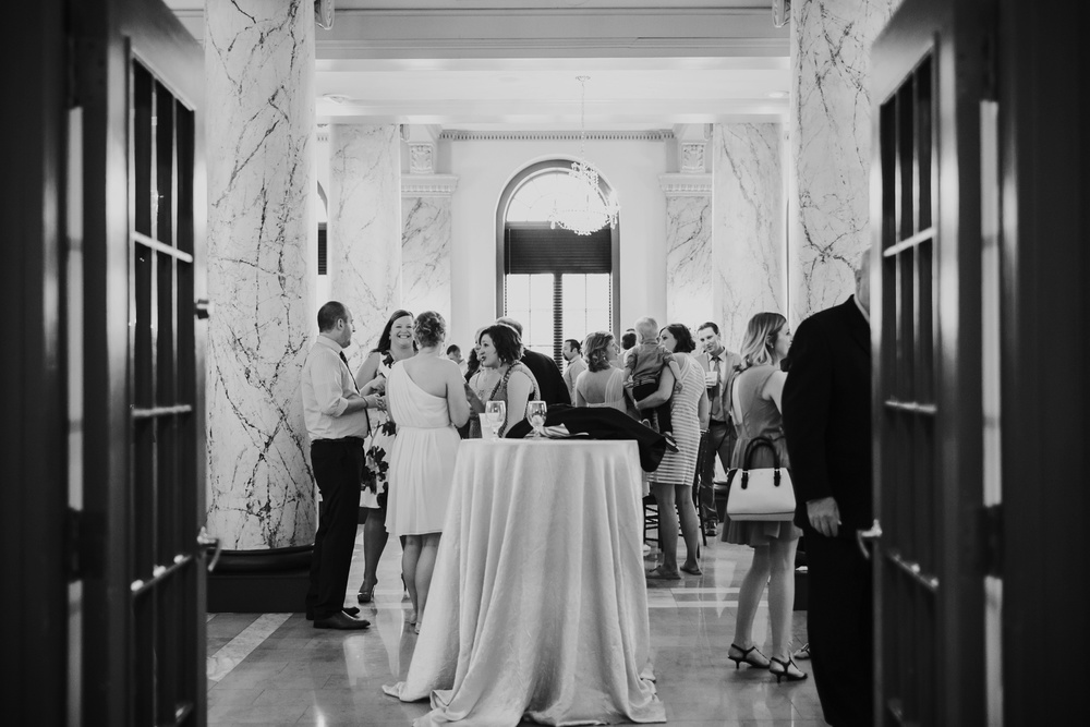 The Toler Wedding-538_WEB.jpg