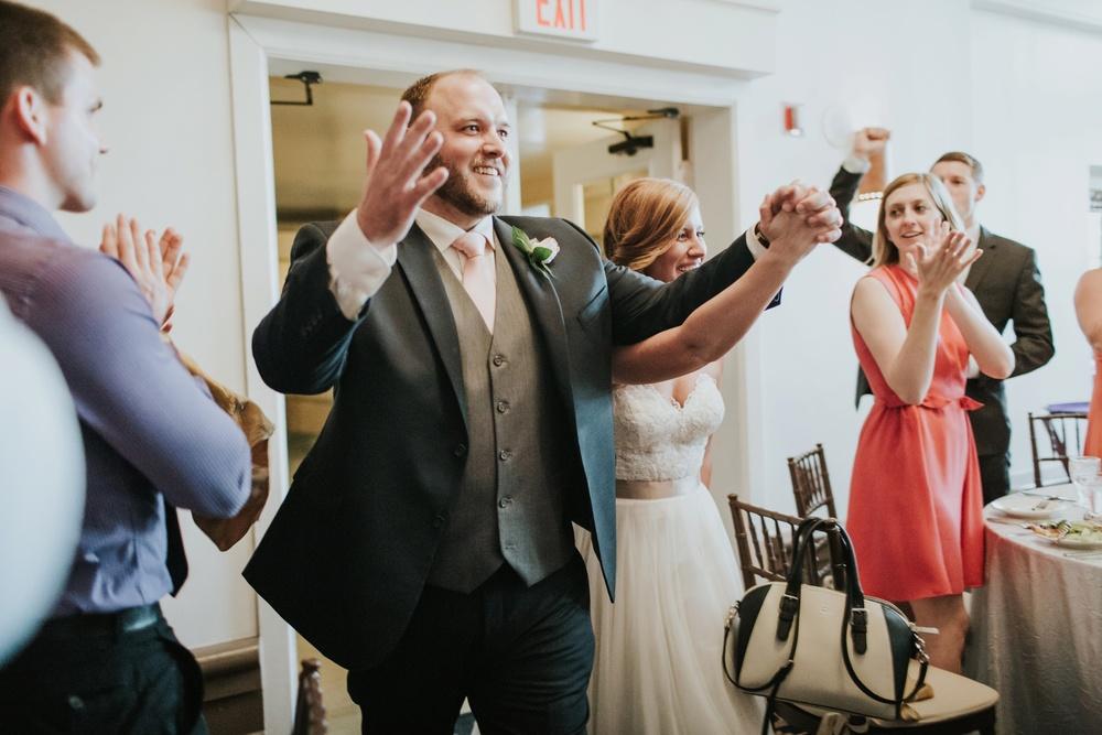 The Toler Wedding-561_WEB.jpg
