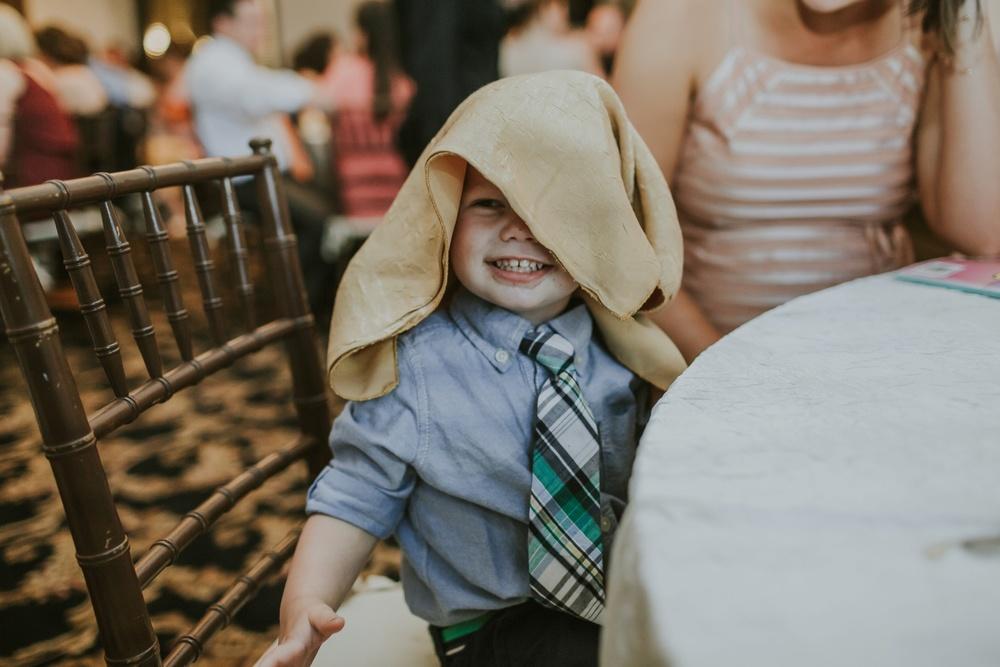 The Toler Wedding-576_WEB.jpg