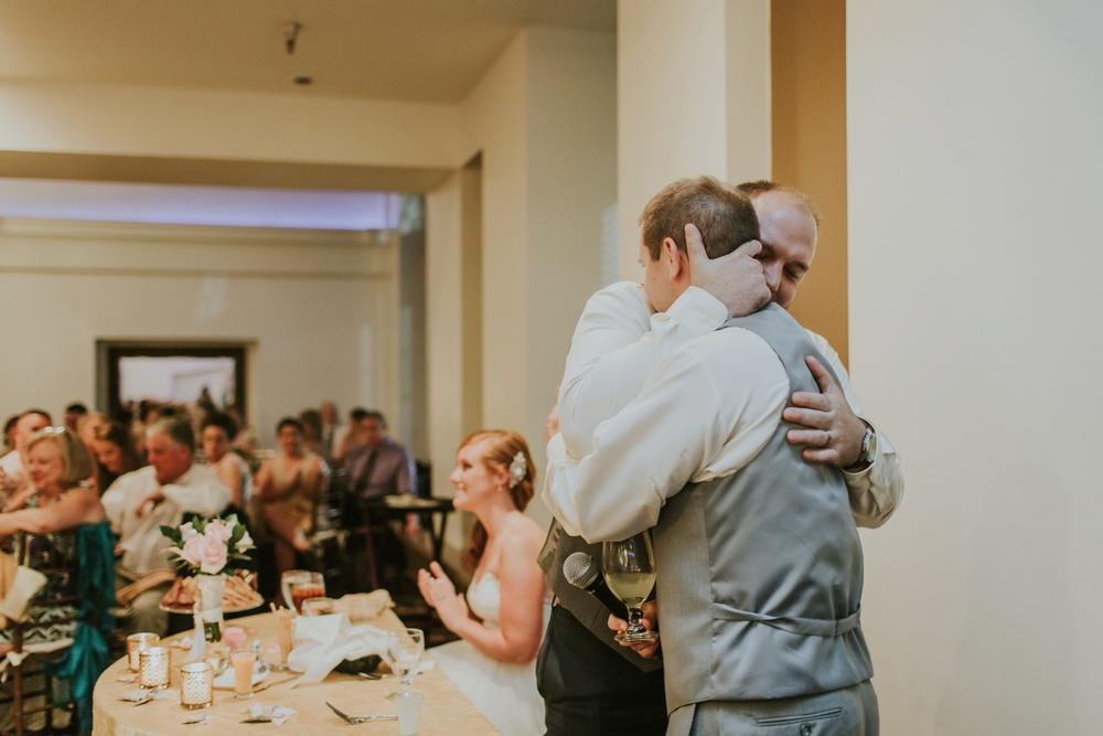 The Toler Wedding-593_WEB.jpg