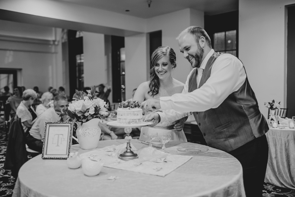 The Toler Wedding-606_WEB.jpg