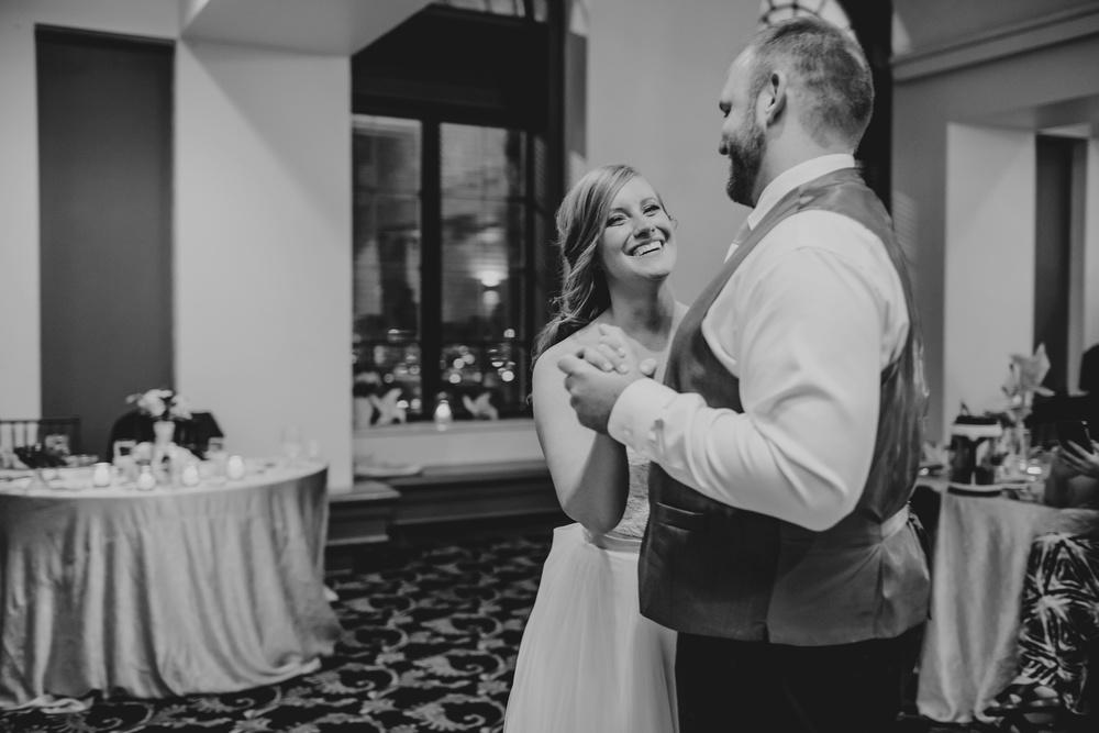 The Toler Wedding-608_WEB.jpg
