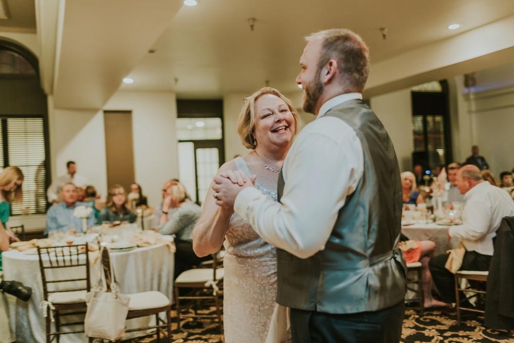 The Toler Wedding-620_WEB.jpg