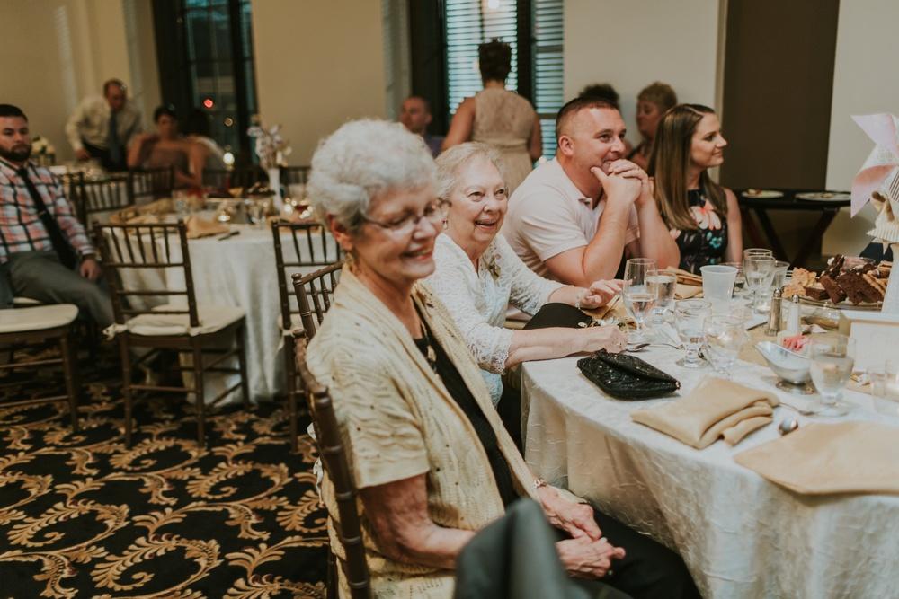 The Toler Wedding-621_WEB.jpg
