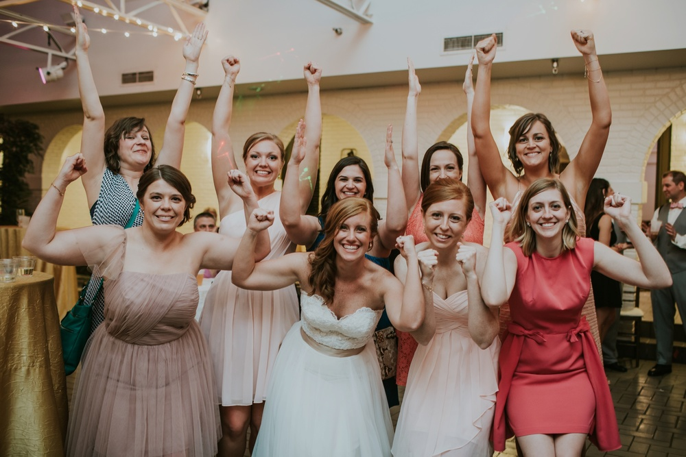 The Toler Wedding-665_WEB.jpg