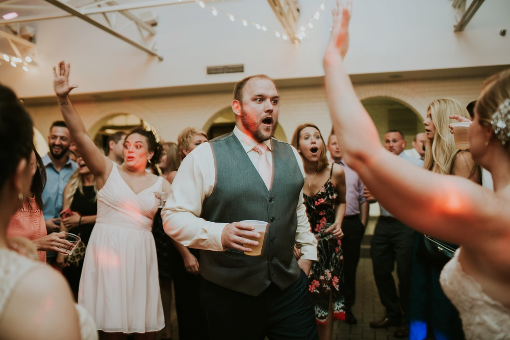 The Toler Wedding-648_WEB.jpg