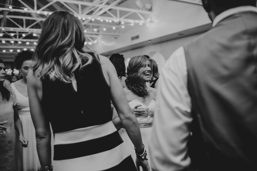 The Toler Wedding-642_WEB.jpg