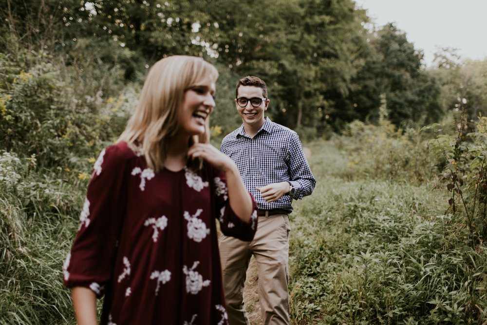 Hannah and Zach Engagement Session-10_WEB.jpg