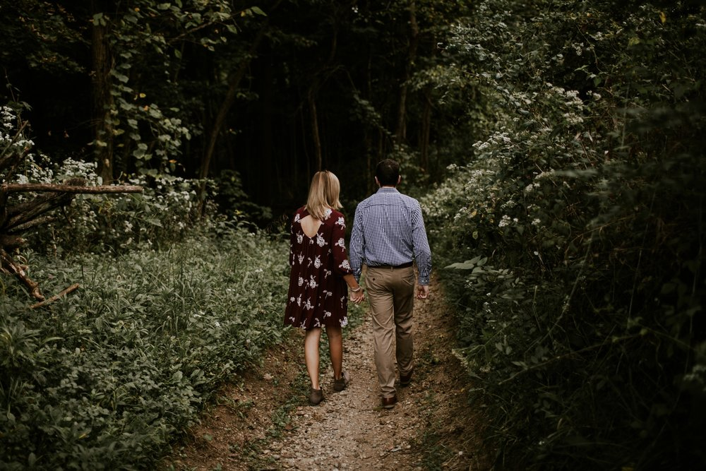 Hannah and Zach Engagement Session-12_WEB.jpg