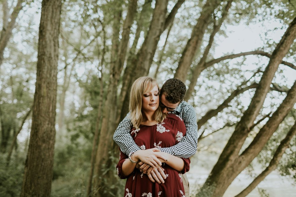 Hannah and Zach Engagement Session-30_WEB.jpg