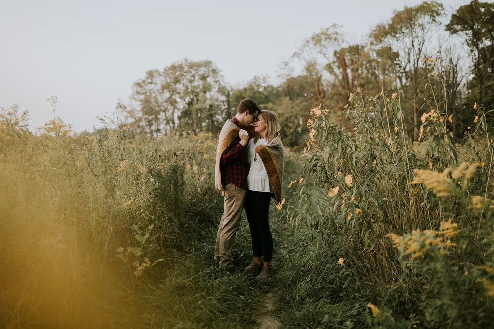 Hannah and Zach Engagement Session-44_WEB.jpg
