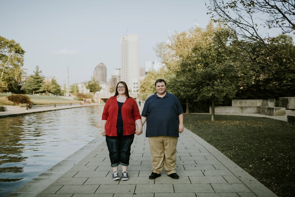 Cassondra and Josh Engagement Session-5_WEB.jpg