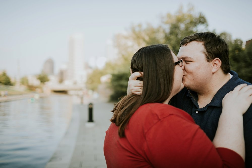 Cassondra and Josh Engagement Session-10_WEB.jpg