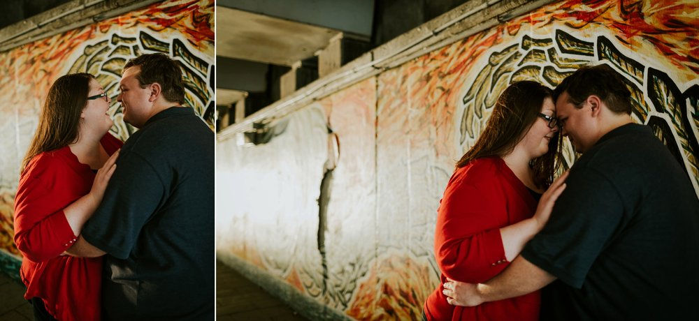 Cassondra and Josh Engagement Session-30_WEB_WEB.jpg