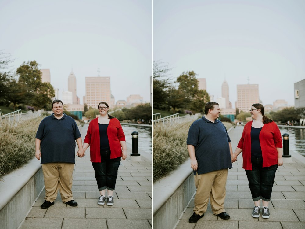 Cassondra and Josh Engagement Session-49_WEB_WEB.jpg