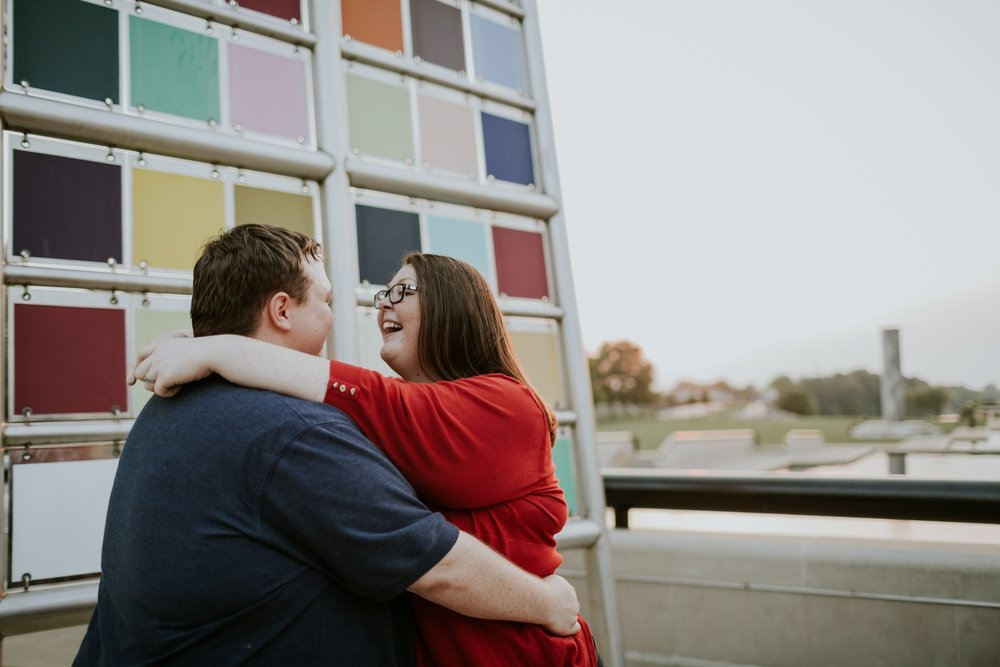 Cassondra and Josh Engagement Session-52_WEB.jpg