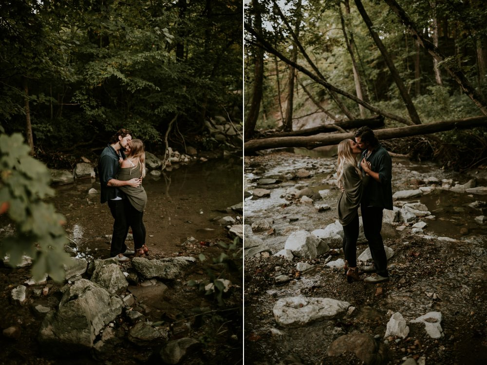 Ashley and Chase Engagement Session-33_WEB_WEB.jpg