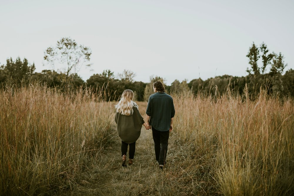 Ashley and Chase Engagement Session-74_WEB.jpg