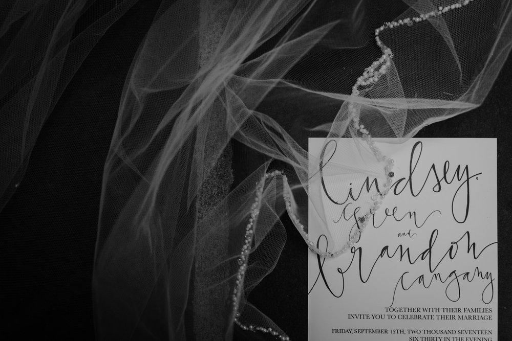 17-09-15 Lindsey and Brandon Wedding Edited-25_WEB.jpg